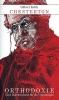 Chesterton, Gilbert Keith, ,Orthodoxie