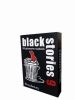 <b>Stf-Bs9</b>,Black Stories 9