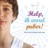 <b>Geoff Price</b>,Help, ik word puber!