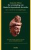 Breet, Jan de & Janssen, Rob, ,De verzameling van thematisch geordende leerredes 1