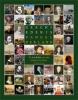 <b>onder redactie van Dolly Verhoeven &amp; Marc Wingens</b>,Geschiedenis van Gelderland