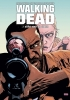 Robert Kirkman, Charlie Adlard, C Rathburn, Walking Dead / 7 Stilte voor de storm