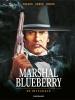 Marshall Blueberry Integraal Hc01, Marshall Blueberry Integraal