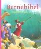 <b>Marijke ten Cate</b>,Bernebibel