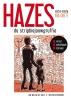 <b>Ben Westervoorde  &amp; Jan-willem de  Vries</b>,Hazes Hc01
