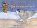 Eddy Surmont, Langsnuit & Selkie de zeehond