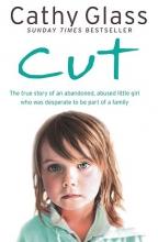 Cathy Glass Cut