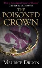 Druon, Maurice Poisoned Crown