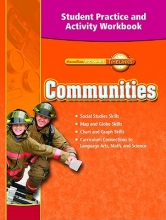 McGraw-Hill Education Communities, Student Practice and Activity Workbook