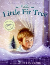 Brown, Margaret Wise The Little Fir Tree