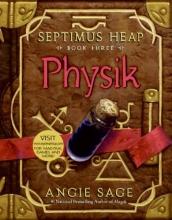 Sage, Angie Physik