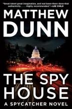 Dunn, Matthew The Spy House