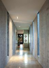 Mola, Francesc Zamora 150 Best Sustainable House Ideas