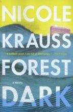 Krauss, Nicole Krauss*Forest Dark