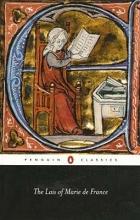 Marie France,   Glyn Burgess The Lais of Marie De France