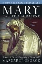 George, Margaret Mary, Called Magdalene