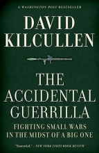 Kilcullen, David The Accidental Guerrilla