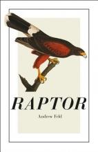 Feld, Andrew Raptor