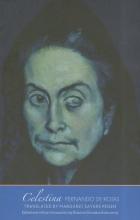 Peden, Margaret Sayers Celestina
