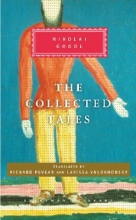Gogol, Nikolai The Collected Tales