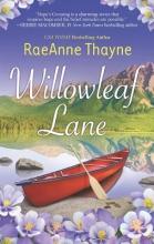Thayne, RaeAnne Willowleaf Lane