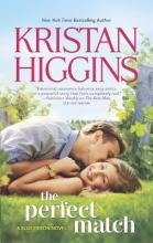 Higgins, Kristan The Perfect Match