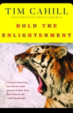 Cahill, Tim Hold the Enlightenment