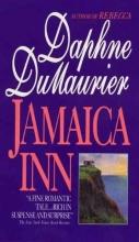 Du Maurier, Daphne, Dame Jamaica Inn
