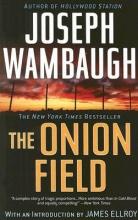 Wambaugh, Joseph The Onion Field