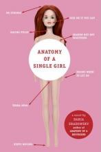 Snadowsky, Daria Anatomy of a Single Girl