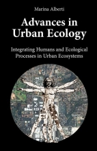 Marina Alberti Advances in Urban Ecology