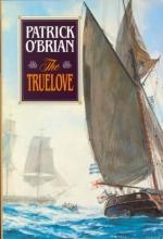 O`Brian, Patrick Truelove