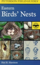 Harrison, Hal H. A Field Guide to the Birds` Nests