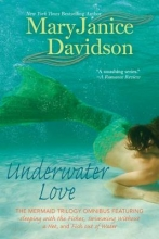 Davidson, MaryJanice Underwater Love