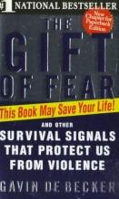 Gavin de Becker The Gift of Fear