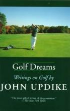 Updike, John Golf Dreams