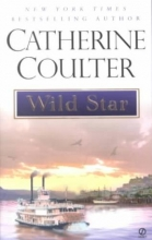 Coulter, Catherine Wild Star