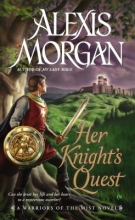 Morgan, Alexis Her Knight`s Quest
