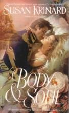 Krinard, Susan Body & Soul