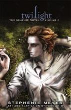 Meyer, Stephenie Twilight, Volume 2