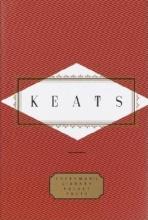 Keats, John Keats