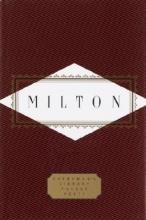 Milton, John Milton