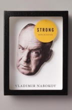 Nabokov, Vladimir Vladimirovich Strong Opinions