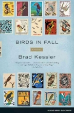 Kessler, Brad Birds in Fall