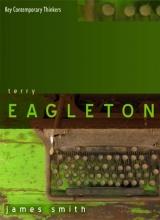 Smith, James Terry Eagleton