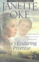 Oke, Janette Love`s Enduring Promise