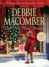 Macomber, Debbie Call Me Mrs. Miracle