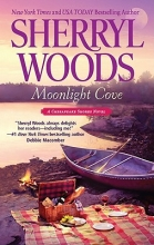 Woods, Sherryl Moonlight Cove
