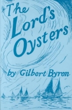 Byron, The Lord`s Oysters