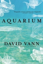 Vann, David Aquarium